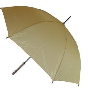 Bézs sétapálca esernyő